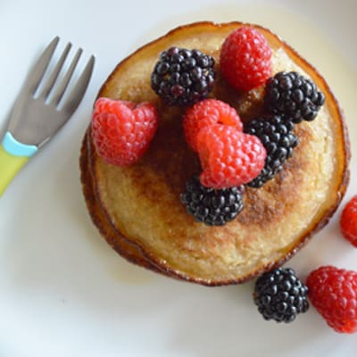 cinnamonpancakes_ssb